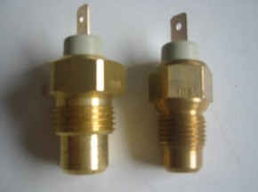 p4 thermocontact.jpg