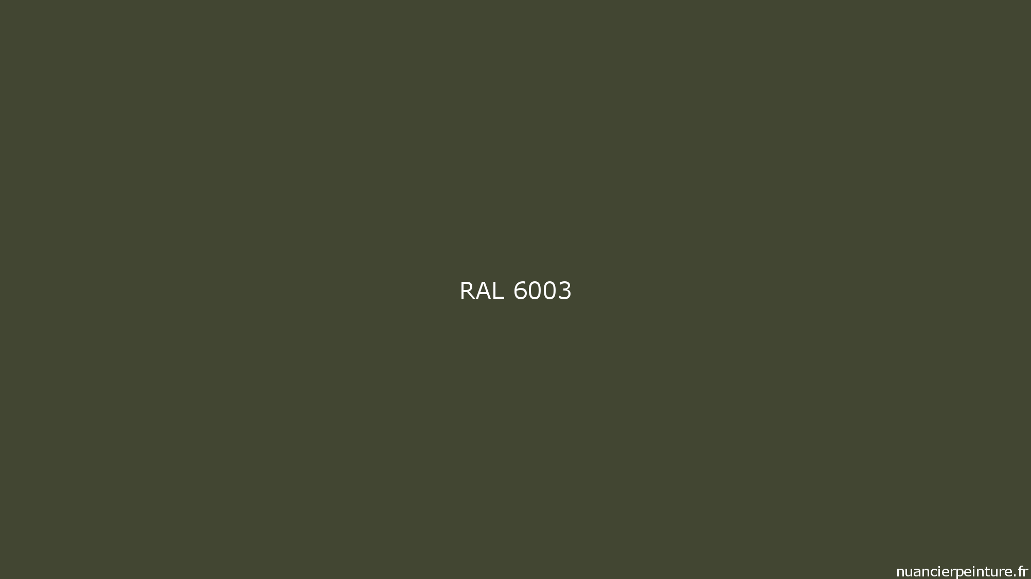 ral-6003-vert-olive.png